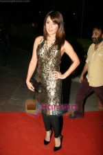 Minissha Lamba at Well Done Abba premiere in Fun on 25th March 2010 (9).JPG