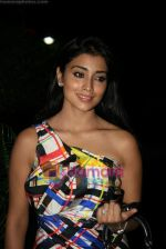 Shriya Saran at Well Done Abba premiere in Fun on 25th March 2010 (2).JPG