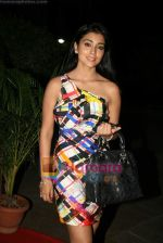Shriya Saran at Well Done Abba premiere in Fun on 25th March 2010 (3).JPG