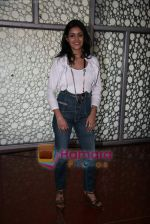 at IPL Gitanjali tie up event in Cinemax on 25th March 2010 (16).JPG