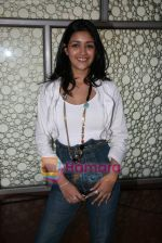 at IPL Gitanjali tie up event in Cinemax on 25th March 2010 (19).JPG