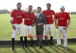 Sanjay Kapur at The Cartier international Dubai Polo Challenge in Dubai on 26th March 2010 (3).JPG