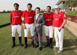 Sanjay Kapur at The Cartier international Dubai Polo Challenge in Dubai on 26th March 2010 (66).JPG