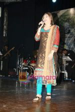 Alka Yagnik live in Shanmukhanand Hall on 27th March 2010 (4).JPG