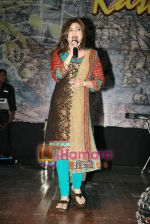 Alka Yagnik live in Shanmukhanand Hall on 27th March 2010 (9).JPG