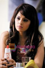 Anjana Sukhani in the still from movie Tum Milo Toh Sahi (2).jpg