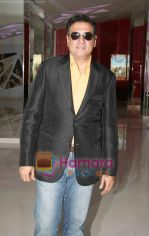 Boman Irani promotes Well Done Abba in Cinemax, Ghatkopar on 29th March 2010 (6).JPG