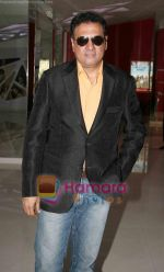 Boman Irani promotes Well Done Abba in Cinemax, Ghatkopar on 29th March 2010 (7).JPG