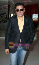 Boman Irani promotes Well Done Abba in Cinemax, Ghatkopar on 29th March 2010 (8).JPG