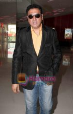 Boman Irani promotes Well Done Abba in Cinemax, Ghatkopar on 29th March 2010 (9).JPG