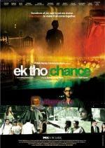 Ek Tho Chance Poster.jpg