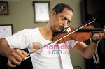 Nana Patekar in the still from movie Tum Milo Toh Sahi (8).jpg