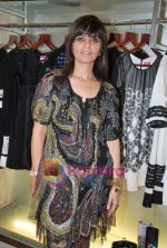 Neeta Lulla at Neeta Nishka Lulla summer preview in Samsara on 29th March 2010 (23).JPG