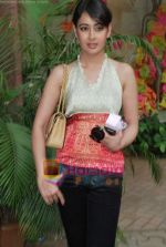 Preeti Jhangiani at Neeta Nishka Lulla summer preview in Samsara on 29th March 2010 (14).JPG
