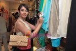 Preeti Jhangiani at Neeta Nishka Lulla summer preview in Samsara on 29th March 2010 (6).JPG