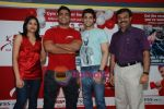 Ruslaan Mumtaz at the launch of  Snap 24-7 Gym in Malad, Near Croma on 29th March 2010 (8).JPG