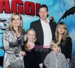 at How to Train your Dragon UK premiere on 28th March 2010 (24).jpg