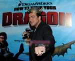 at How to Train your Dragon UK premiere on 28th March 2010 (62).jpg