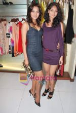 at Neeta Nishka Lulla summer preview in Samsara on 29th March 2010 (111).JPG