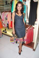 at Neeta Nishka Lulla summer preview in Samsara on 29th March 2010 (119).JPG