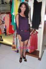 at Neeta Nishka Lulla summer preview in Samsara on 29th March 2010 (121).JPG