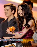 at Nickelodeon_s 23rd Annual Kids Choice Awards in Los Angeles on 27th March 2010 (40).JPG