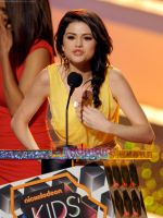 at Nickelodeon_s 23rd Annual Kids Choice Awards in Los Angeles on 27th March 2010 (42).JPG