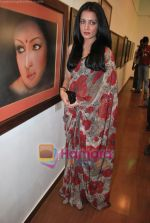 Celina Jaitley at Egyptian Diplomat_s bollywood Exhibition in Nehru Centre, Mumbai on 30th March 2010 (13).JPG