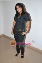 Divya Palat at Egyptian Diplomat_s bollywood Exhibition in Nehru Centre, Mumbai on 30th March 2010 (42).JPG