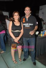 Munisha Khatwani at Siddharth Kannan_s Surprise Birthday Bash in Vie Lounge on 30th March 2010 (44)~0.JPG