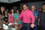 Siddharth Kannan at Siddharth Kannan_s Surprise Birthday Bash in Vie Lounge on 30th March 2010 (2).JPG