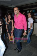 Siddharth Kannan at Siddharth Kannan_s Surprise Birthday Bash in Vie Lounge on 30th March 2010 (3).JPG