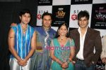 Star One launches new shows Geet, Hui Sabse Parayi and Rang Badalti Odhani on 29th March 2010 (19).JPG