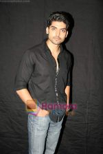 Star One launches new shows Geet, Hui Sabse Parayi and Rang Badalti Odhani on 29th March 2010 (21).JPG