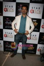 Star One launches new shows Geet, Hui Sabse Parayi and Rang Badalti Odhani on 29th March 2010 (22).JPG