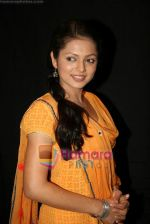 Star One launches new shows Geet, Hui Sabse Parayi and Rang Badalti Odhani on 29th March 2010 (28).JPG
