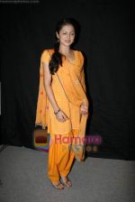 Star One launches new shows Geet, Hui Sabse Parayi and Rang Badalti Odhani on 29th March 2010 (29).JPG