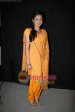 Star One launches new shows Geet, Hui Sabse Parayi and Rang Badalti Odhani on 29th March 2010 (31).JPG