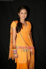 Star One launches new shows Geet, Hui Sabse Parayi and Rang Badalti Odhani on 29th March 2010 (32).JPG