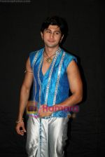 Star One launches new shows Geet, Hui Sabse Parayi and Rang Badalti Odhani on 29th March 2010 (37).JPG