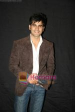 Star One launches new shows Geet, Hui Sabse Parayi and Rang Badalti Odhani on 29th March 2010 (49).JPG