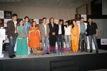 Star One launches new shows Geet, Hui Sabse Parayi and Rang Badalti Odhani on 29th March 2010 (5).JPG