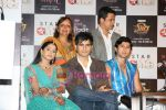 Star One launches new shows Geet, Hui Sabse Parayi and Rang Badalti Odhani on 29th March 2010 (6).JPG