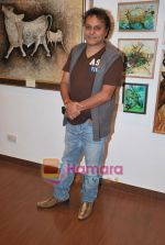 at Egyptian Diplomat_s bollywood Exhibition in Nehru Centre, Mumbai on 30th March 2010 (23).JPG