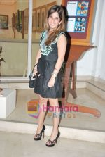 at Egyptian Diplomat_s bollywood Exhibition in Nehru Centre, Mumbai on 30th March 2010 (37).JPG