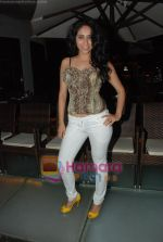 at Siddharth Kannan_s Surprise Birthday Bash in Vie Lounge on 30th March 2010 (16).JPG