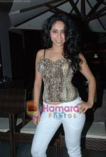 at Siddharth Kannan_s Surprise Birthday Bash in Vie Lounge on 30th March 2010 (17).JPG