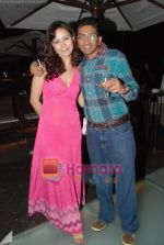 at Siddharth Kannan_s Surprise Birthday Bash in Vie Lounge on 30th March 2010 (20).JPG