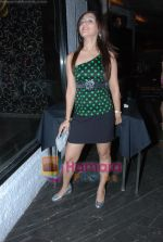 at Siddharth Kannan_s Surprise Birthday Bash in Vie Lounge on 30th March 2010 (22).JPG