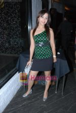 at Siddharth Kannan_s Surprise Birthday Bash in Vie Lounge on 30th March 2010 (23).JPG